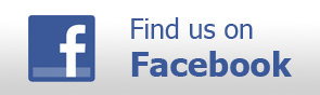 Follow Gillingham Mad on Facebook